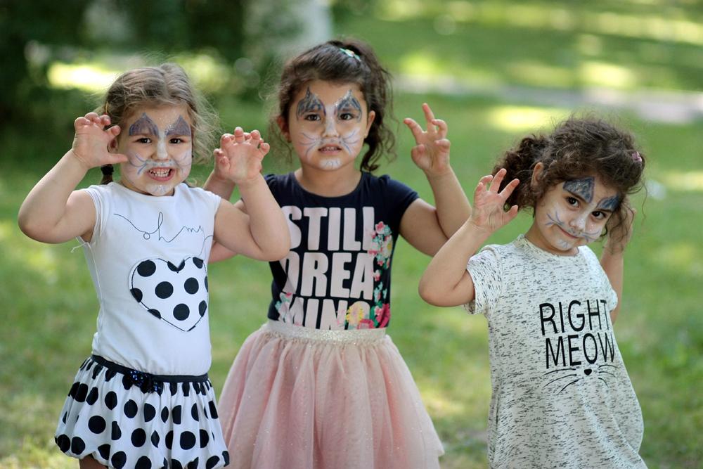 Tiger Pediatrics – Pediatricians in Columbia & Mid-Missouri